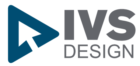 IVS Design for Webcast and Live Stream installations
